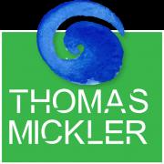 (c) Mickler.de